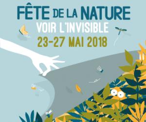 Fête de la Nature 2018, une visite du coteau de Chauvignac ! @ coteau de Chauvignac | Chenac-Saint-Seurin-d'Uzet | Nouvelle-Aquitaine | France