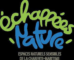 A la découverte du coteau de Chauvignac, un site des Échappées Nature ! Fête de la Nature 2021 @ coteau de Chauvignac | Chenac-Saint-Seurin-d'Uzet | Nouvelle-Aquitaine | France