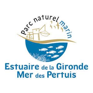 Explorateur du littoral à marée basse, conche de Saint Sordelin - Vaux sur mer @ conche de Saint Sordelin | France