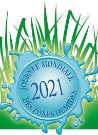 Le réveil des dragons ! Journée Mondiale des Zones Humides 2021 @ Ferme de la Gravelle | Mortagne-sur-Gironde | Nouvelle-Aquitaine | France